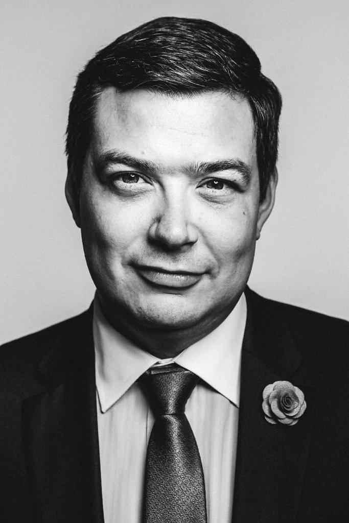 Mikhalchenko-4.jpg